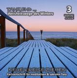 """Heft 3-2020 """"TANZEND ... Weisheitswege des Winters"""""""