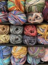 Überraschungspaket diverse Socken