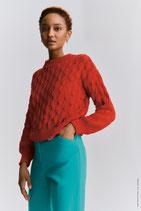 Pullover Brigitte No.4