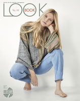 Lookbook Ausgabe 10 Lana Grossa