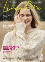 Linea Pura Ausgabe 14