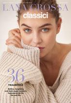 Classici Ausgabe 20 Frauen & Männer