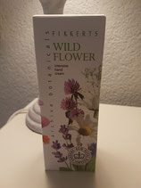 Handcreme Wildblume 75ml