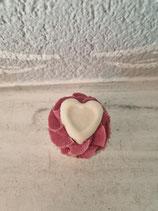 Badetörtchen Badecupcake   Sweet Kiss   50g