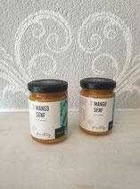 Mango Senf 145 ml