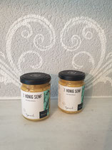 Honig Senf 145 ml