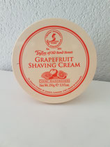 Shaving Cream - Grapefruit