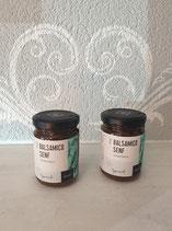 Balsamico Senf 145 ml