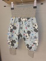 Babyhosen/Plumphosen  Mickey Mouse