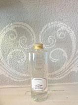 Nachfüllflasche für Apotheker-Flasche Lavendel   200ml