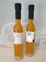 Mango Crema 250ml