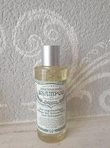 Brennessel Shampoo  200ml