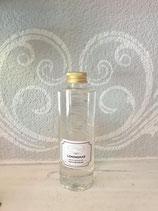 Nachfüllflasche Für Apotheker-Flasche Lemongras   200ml