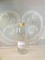 Nachfüllflasche für Apotheker-Flasche Pfingstrose   200ml