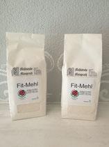 Fit-Mehl a 1 Kg