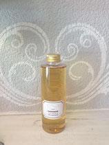 Nachfüllflasche für Apotheker-Flasche Cashmere    200ml