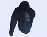 dr. snow´s Sweatshirt Premium