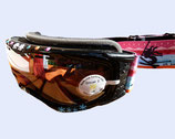dr. snow Limited Edition Goggle by Dr. Zipe