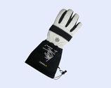 dr. snow freeride Handschuh