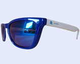 dr. snow sunglasses