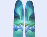 Icelantic Keeper - dr. snow design