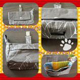 Gassi Bag