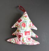 Weihnachtliches Bäumchen Advent