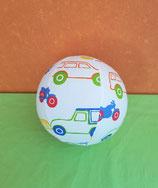 Luftballonhülle Fahrzeuge