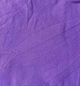 Mund-Nasenbedeckung lila
