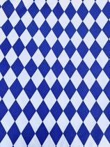 Mund-Nasenbedeckung Bayern