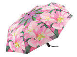 """Regenschirm """"Knospen"""""""