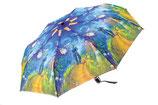 "Regenschirm ""Traumwege"""