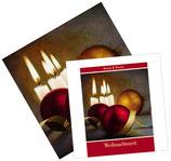 Geschenkbuch: Weihnachtszeit