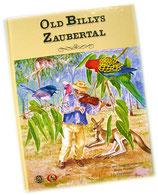 """Old Billys Zaubertal"" von Bruce Peardon"
