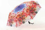 """Regenschirm """"Blumenmeer"""""""