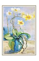"""Motiv """"Orchideentraum"""""""
