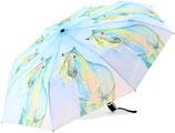 "Regenschirm ""Der Schimmel"""