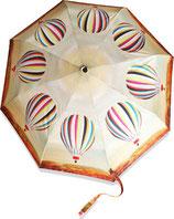 """Regenschirm """"Heißluftballon"""""""