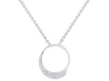 Collier oxydes
