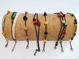 Bracelets indispensables