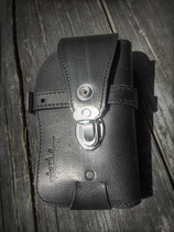 Handyholster Special Forces 2
