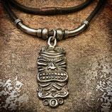 Maori - Pendant