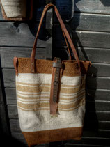"""Boho"" GADDY BAG"