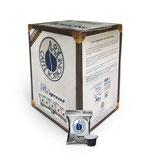 50 Kapseln Pack Borbone Miscela Nera Respresso