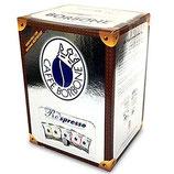 50 Kapseln Pack Borbone Miscela Oro Respresso