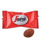Cioccolatino Segafredo Mandorla - 600g (200 Stk.)