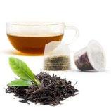 L'ESPRESSO Tè Nero - 30er Pack