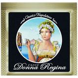 Donna Regina Espresso Pads CLASSICO Napoletano - 150er Pack