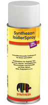 Synthesan IsolierSpray