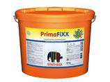 PrimaFixx Bautenfarbe 25kg